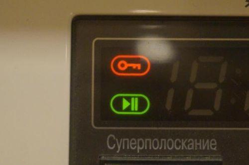 esli_ne_otkryvaetsya_stiralnaya_mashina_4