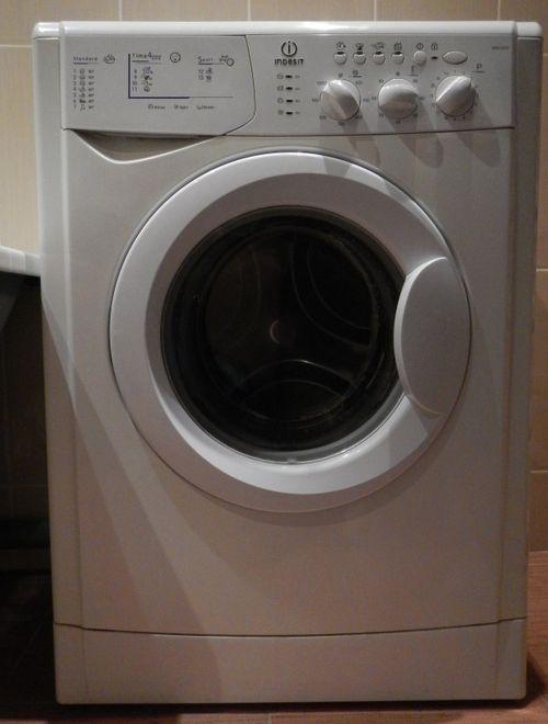 Как включить стиральную машину: LG, Индезит, Bosch, Самсунг