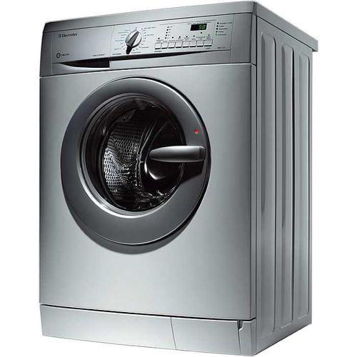 Причины почему стиральная машина не забирает порошок