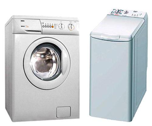 Какая стиральная машина надежнее?