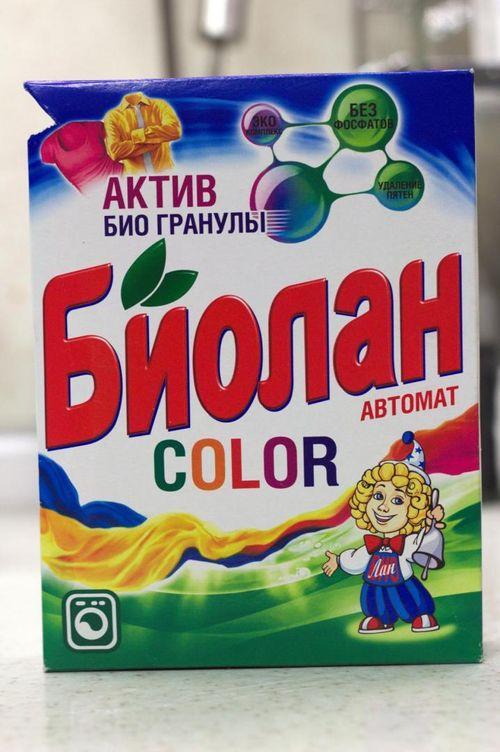xoroshij_poroshok_dlya_stiralnyx_mashin_avtomat_3