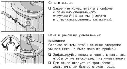 zalivnoj_shlang_dlya_stiralnoj_mashiny_1