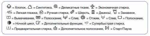 rasshifrovka_osnovnyx_oboznachenij_5