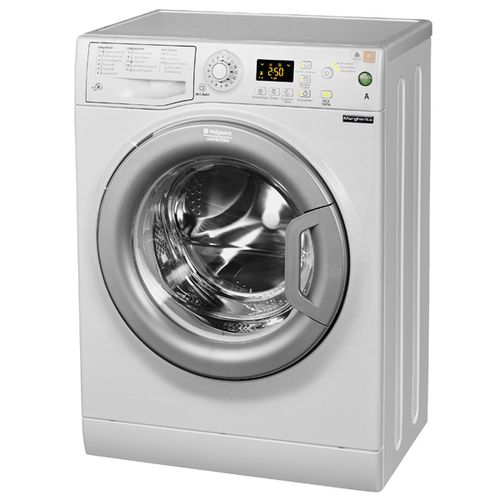 uzkie_stiralnye_mashiny_hotpoint_ariston_5
