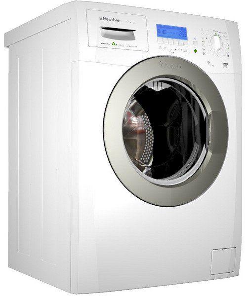 Выбираем стиральную машину 9 кг