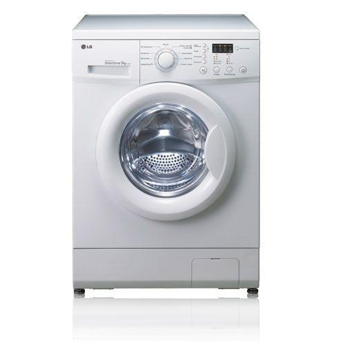 Выбираем стиральную машину 5 кг
