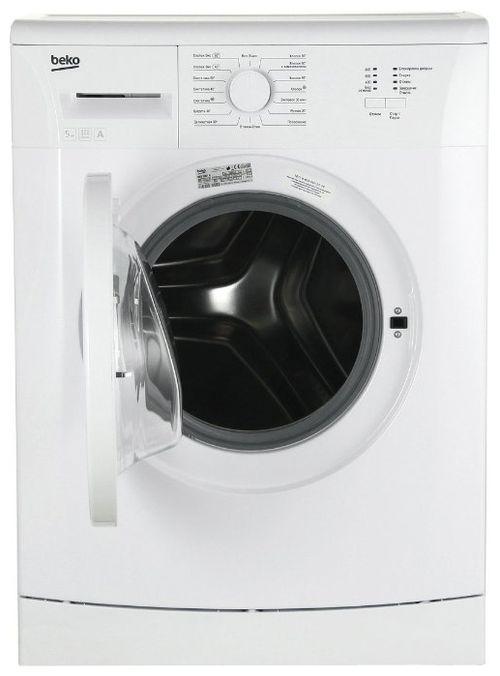 Выбираем стиральную машину 4.5 кг