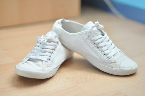 nyuansy_stirki_razlichnoj_obuvi__1