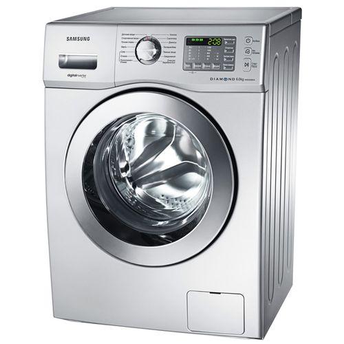 Самсунг стиральной машины ремонт своими руками подшипник фото 520