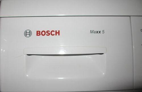 bosch_maxx_5_1