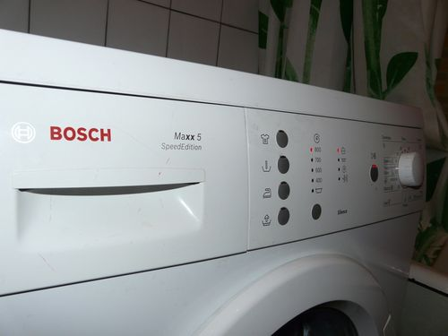 bosch_maxx_5_5