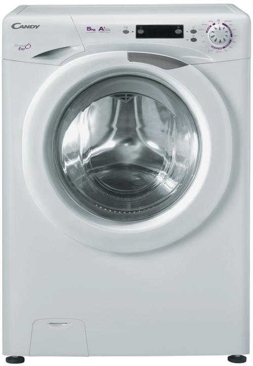 Ремонт стиральных машин канди своими руками замена подшипника 592