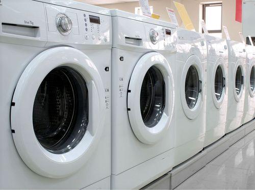 Рейтинг стиральных машин по качеству и надежности: лучшие 2017 года