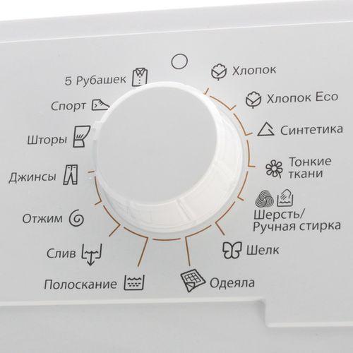 stiralnoj_mashiny_elektrolyuks_ewt_1