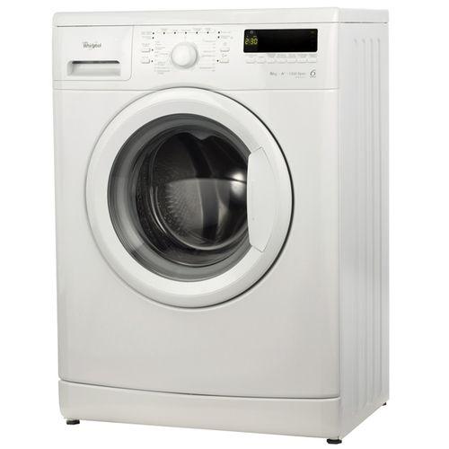 Стиральная машина Whirlpool AWS