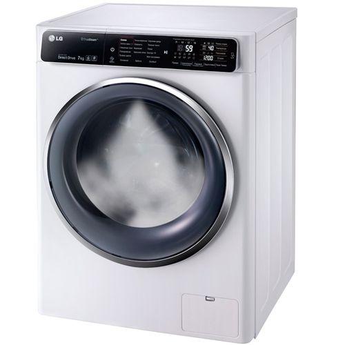 Стирка паром в стиральной машине: плюсы и минусы функции
