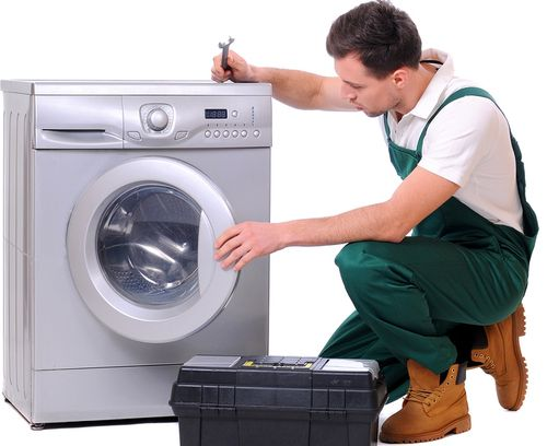 Вызов мастера по ремонту стиральных машин