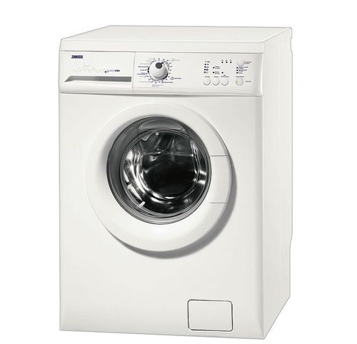 Стиральная машина Zanussi ZWSE 6100 V