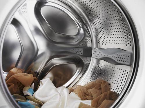 Барабан стиральной машины Аско