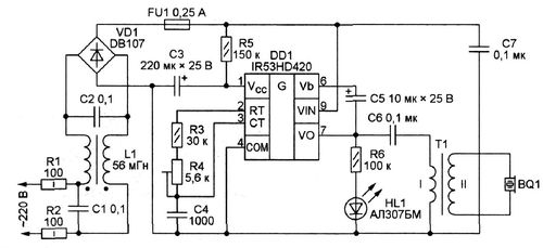 funkcii-ultrazvukovoj_2
