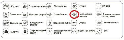 instrukciya-otzhim_1