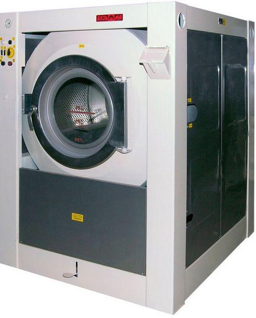 Машина стиральная «Вязьма» ЛОТОС Л60-222 неподресоренная
