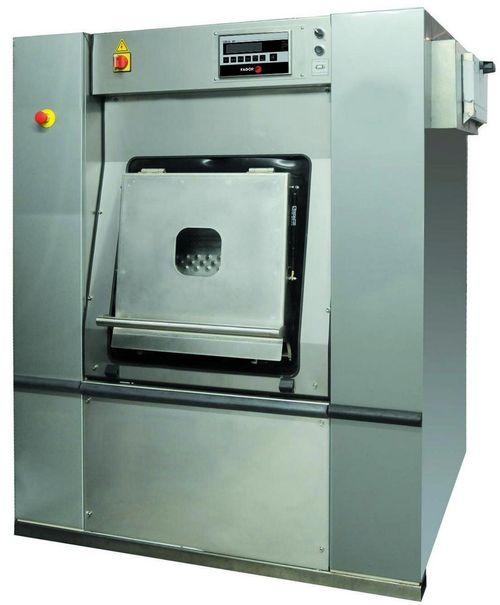 Машина стиральная барьерная FAGOR LBS