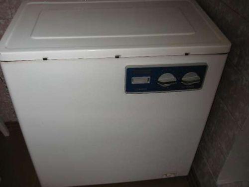 Инструкция по эксплуатации стиральной машины волна м