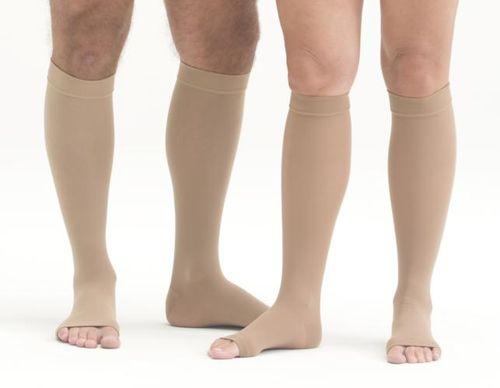 Компрессионное белье для мужчин и женщин