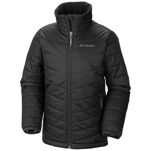 Мембранная куртка мужская