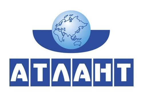 ЗАО Атлант