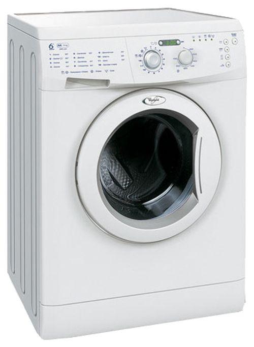Whirlpool AWG 292