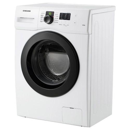 Samsung WF60F1R2F2W