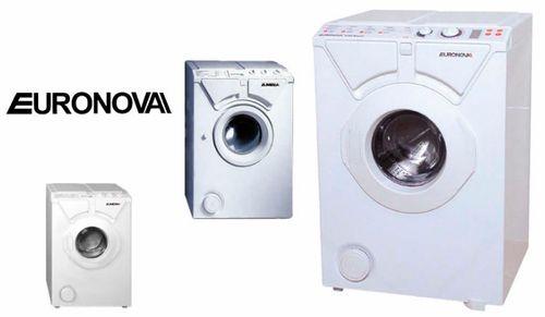 Euronova 600 EU 352